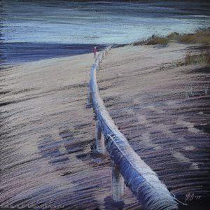 Дюна Dune 31×32. 2015