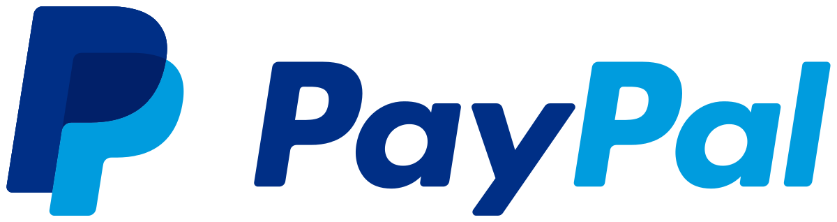 PayPal (+5%)
